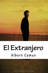 El_Extranjero_portada
