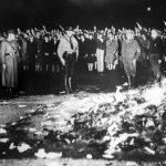 Nazis_quema_libros
