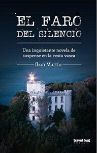 El Faro del Silencio