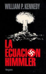 La Ecuación Himmler